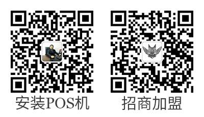 1545978796109934.jpg